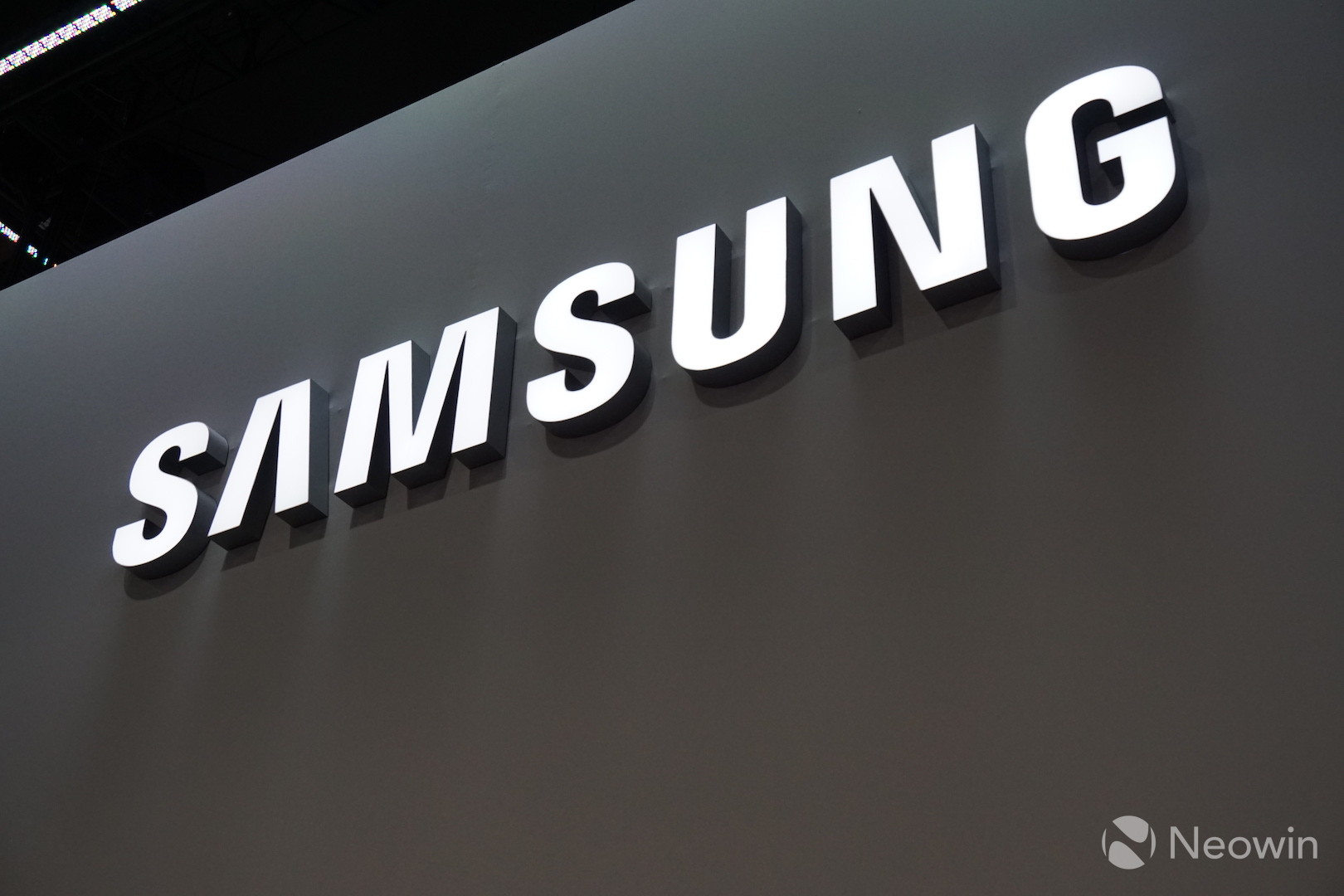 Samsung's Working on Second-Generation 10nm FinFET Process Based Chipsets