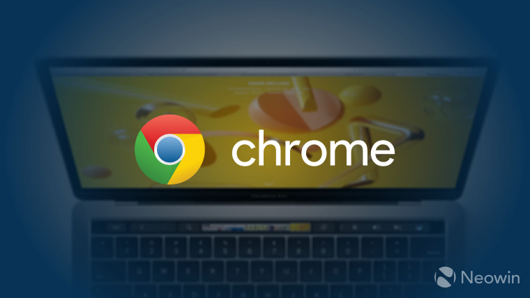 Google Chrome 61 has been released, adding fixes and improvements