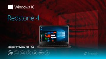 1501087271_windows-10-rs4-04