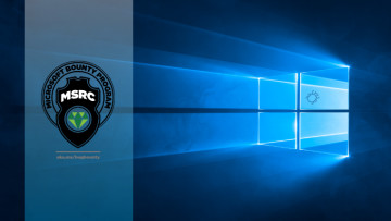 1501097538_windows-bounty-program