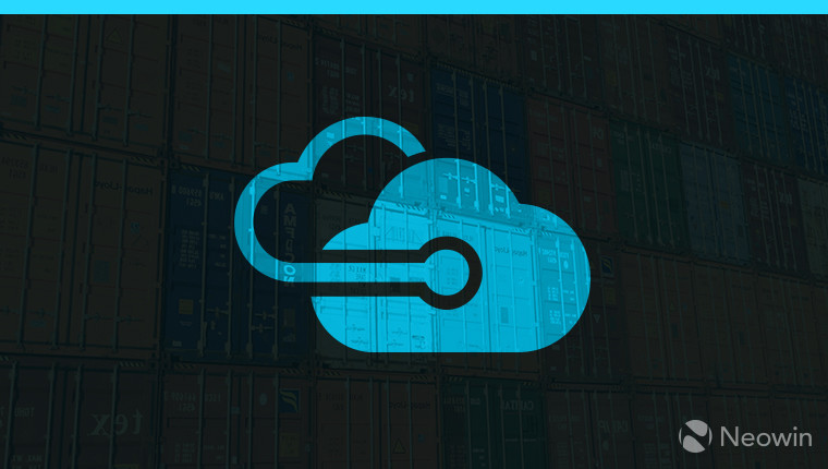 Microsoft announces general availability for Azure Files