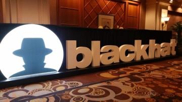 1501121347_blackhat-logo