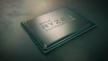 1501483612_threadripper_cpu