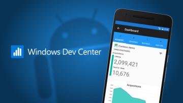 1501502168_windows-dev-center-android