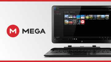 1501507977_mega-windows-app
