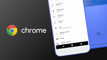 1501580884_chrome-android