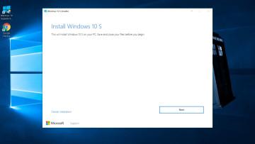1501612865_windows_10_s_1