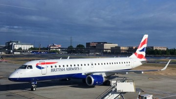 1501674874_british-airways-ba001