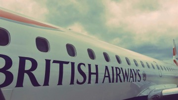 1501674881_british-airways-ba002