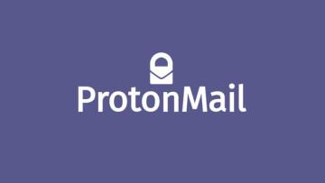 1501720923_protonmail