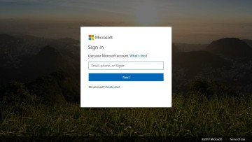 1501725577_new_microsoft_login