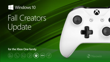 1502133264_windows-10-fcu-xbox-01