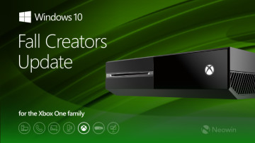 1502133275_windows-10-fcu-xbox-03