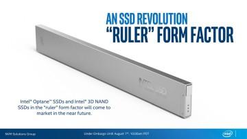 1502193072_intel_ruler