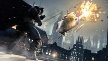 1502209247_batman_arkham_origins