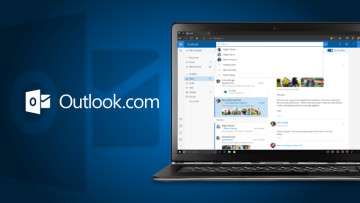 1502215054_outlook-com-beta-2017-01