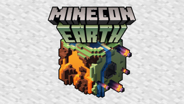1502224916_minecon_earth