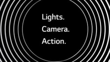 1502231418_screen_shot_2017-08-08_at_3.29.30_pm