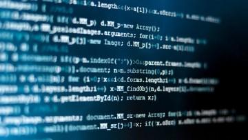 1502264439_programacion-orientada-objetos-clase-abstracta-interfaz