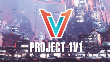 1502275430_project_1v1