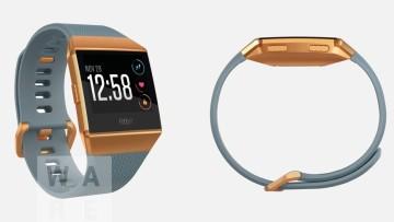 1502379518_fitbit-smartwatch-01
