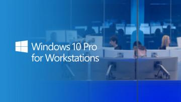 1502401381_windows-10-pro-workstations-00