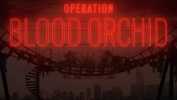 1502475212_operation_blood_orchid