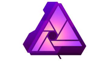 1502614338_affinity_photo