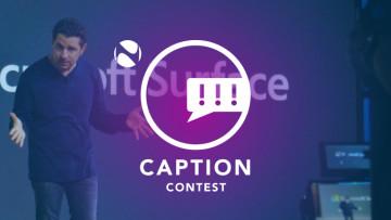 1502639103_caption-contest-2017-08-12a
