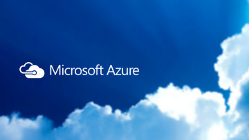1502726245_microsoft-azure-cloud