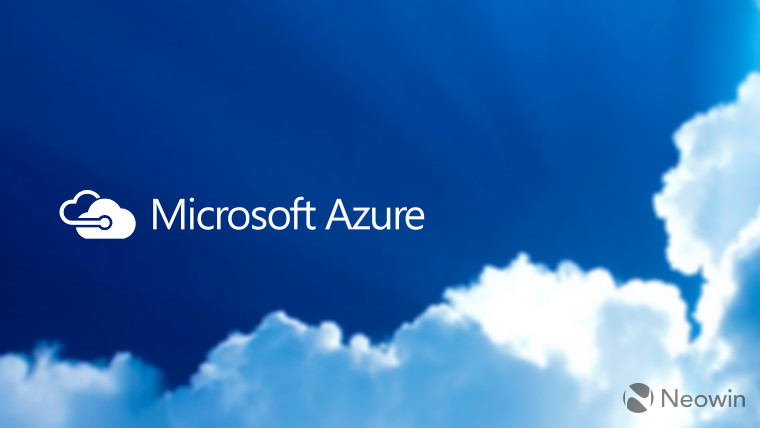 Microsoft unveils cross-Azure IoT collaboration with IoT