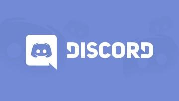 1502780429_discord_logo