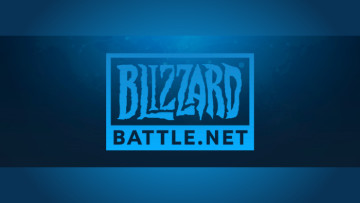 1502794615_blizzard-battle-net
