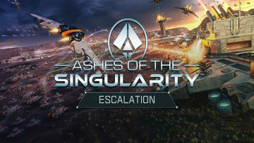 1502803258_ashes-of-the-singularity-escalation