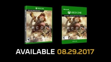 1502806714_recore-definitive-edition-740x416