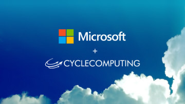 1502807923_microsoft-cycle