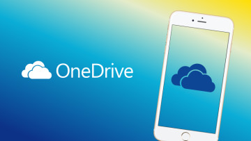 1502815036_onedrive-for-ios