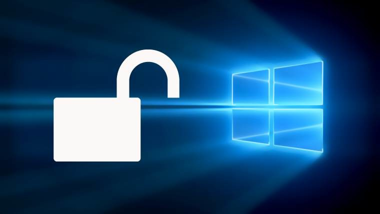 Google finds security vulnerability in Windows 10