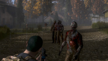 1502871974_h1z1-zombie-attack