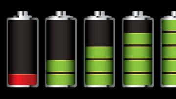 1502886066_battery