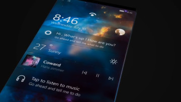 1502889761_surface-phone-concept-00