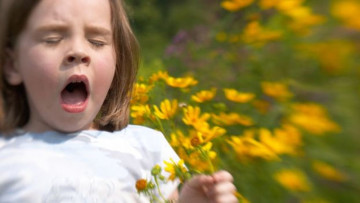 1502900693_sneezing