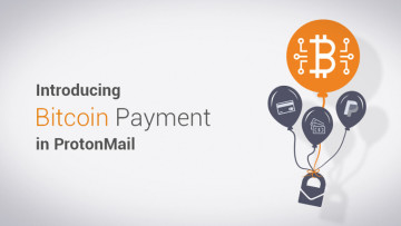1502911396_protonmail-bitcoin-secure-email