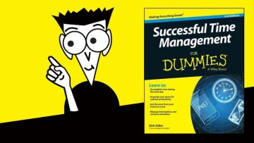 1502963242_ebook_for_dummies178