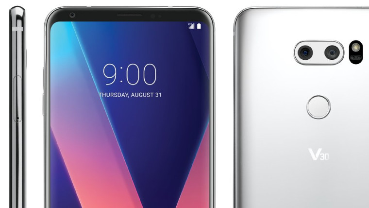 Dc5m united states software in english created at 2017 10 06 0231 the lg v30 was first announced in late august at ifa berlin it would take a full month before the firm would reveal pricing and availability and now fandeluxe Gallery