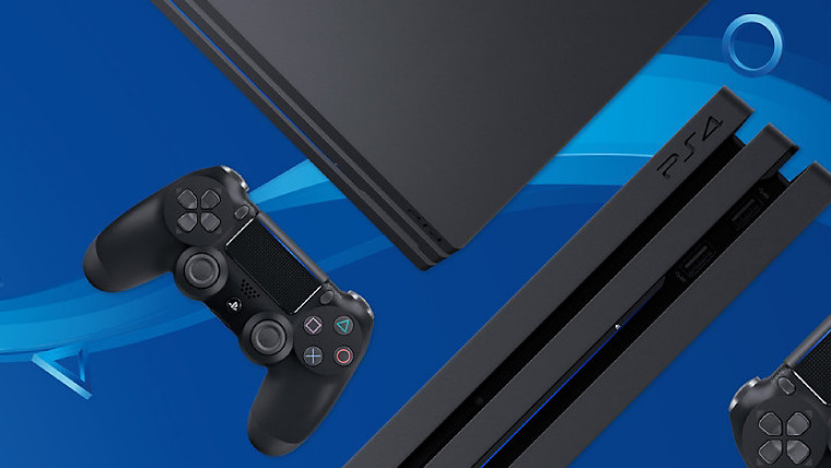 Sony will finally let you change your PSN Online ID