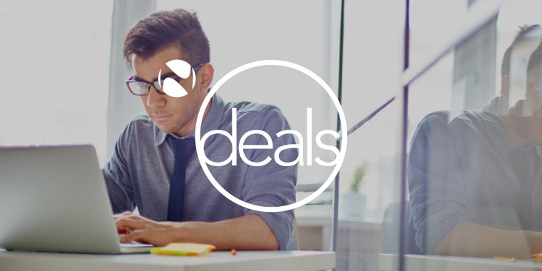 Get this Ultimate Microsoft SQL Certification Bundle for just $44 ...