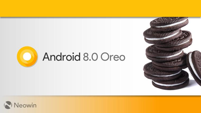 1503075489_android-8.0-oreo.jpg