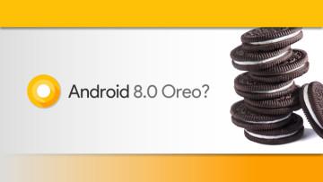 1503075494_android-8.0-oreo-spec