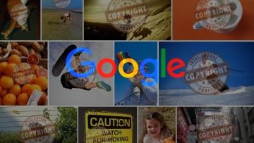1503083275_google_research_watermark_thumb